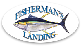 Fisherman 39 s landing san diego ca fishing charters for San diego sportfishing fish counts