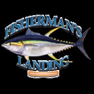 www.fishermanslanding.com
